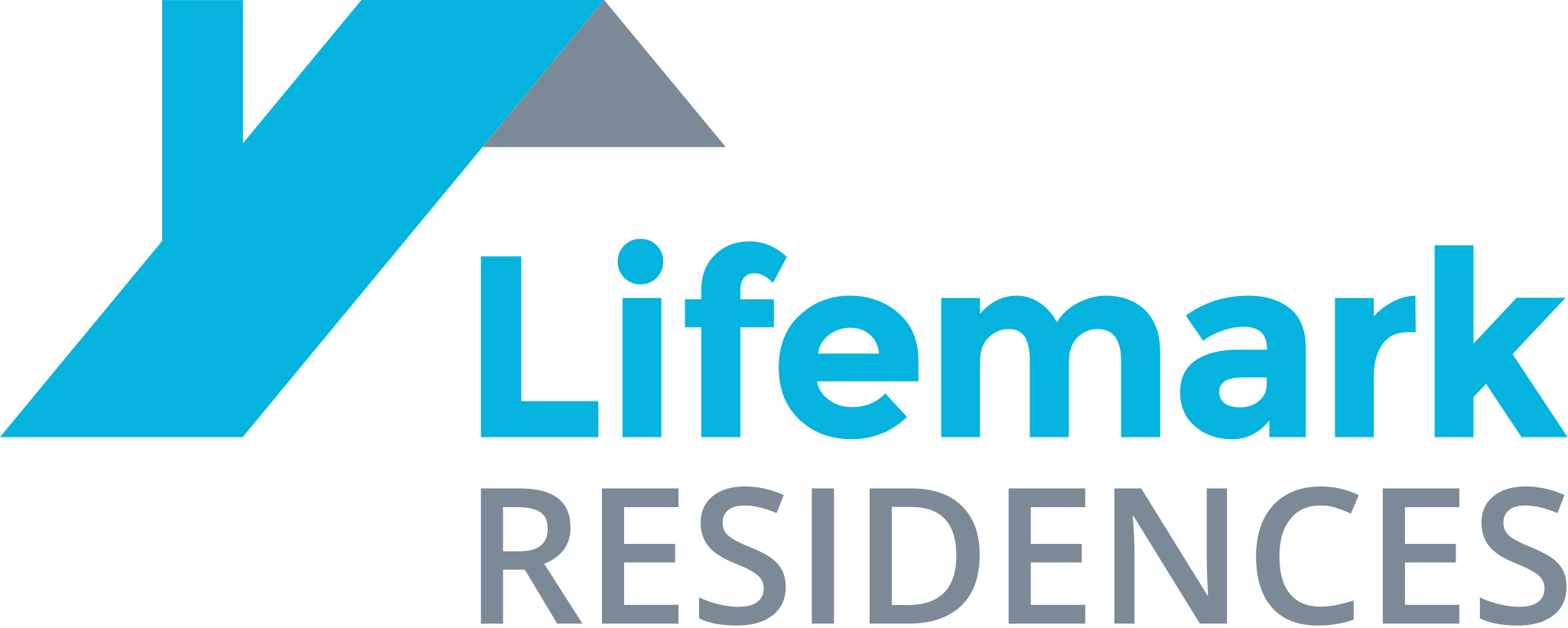 Lifemark Residences